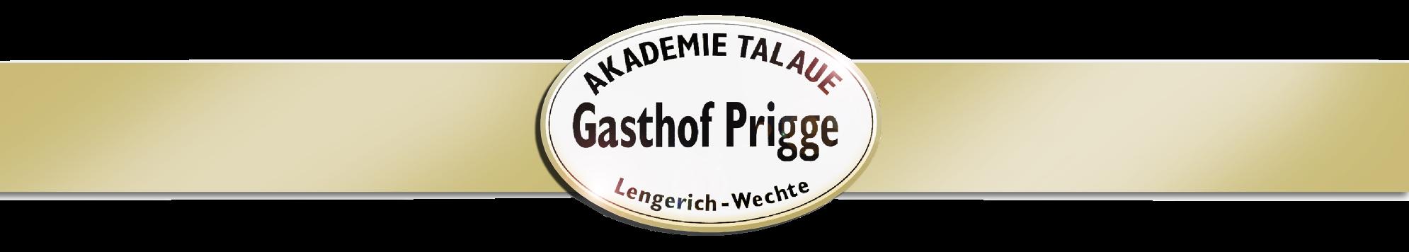 Gasthof-Prigge
